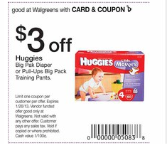 graphic about Huggies Printable Coupons known as Huggies Dry Diapers Discount coupons Printable Onlgoing 2