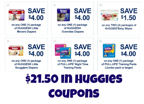 image relating to Printable Coupons for Huggies Diapers referred to as Coupon for huggies right away diapers : Michaelangelo pizza