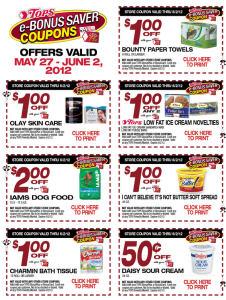 graphic regarding Cvs Printable Coupons called Discount coupons cvs walgreens - S2yd discount coupons bloomington