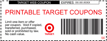 Target is a shopper's paradise! The national retailer offers a vast and ever-changing inventory that includes brand-name groceries and personal care items, .