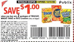 Supermarket grocery coupons uk