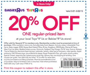 toys-r-us-coupons-free-download