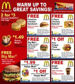 cricut machine com coupon codes