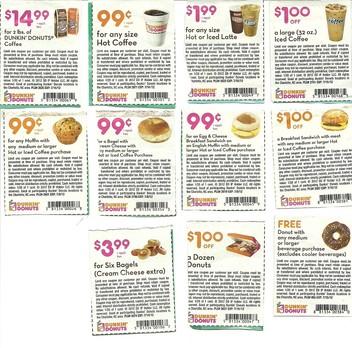 Printable pizza hut coupons april 2018