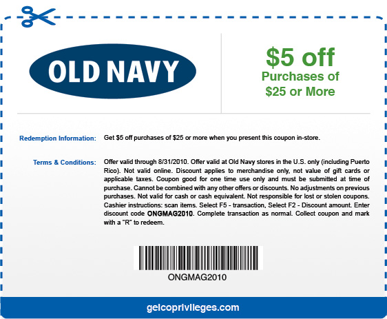 Dec 04,  · Old Navy offers comfortable clothing, fashion favorites, shoes and accessories for the entire family. With great style, great sales, and plenty of sizing options like petite, tall and plus sizes to maternity clothes, this apparel is meant to fit everyone comfortably.