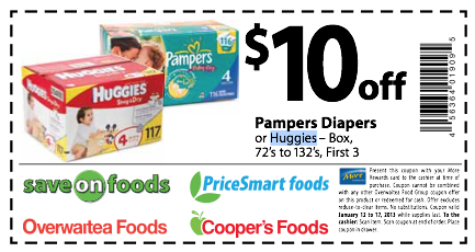 image about Luvs Printable Coupons referred to as Printable boy or girl pulup discount coupons- luvs Printable Discount coupons On the web