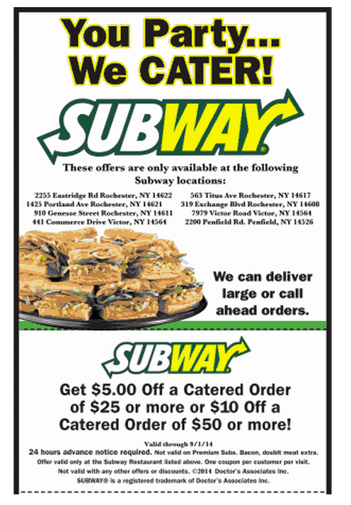 image relating to Subway Menu Printable called Subway Cell Coupon Codes For Menu Solutions (3) Printable