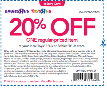 Bed Bath And Beyond  Percent Off Coupon Restrictions