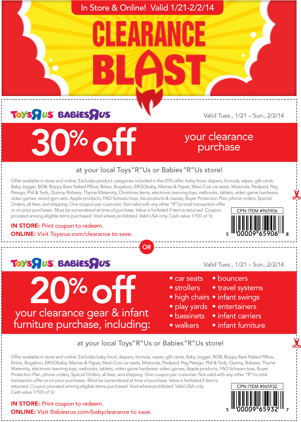 cur toys r us coupons printable 2016 4k wallpapers. Black Bedroom Furniture Sets. Home Design Ideas