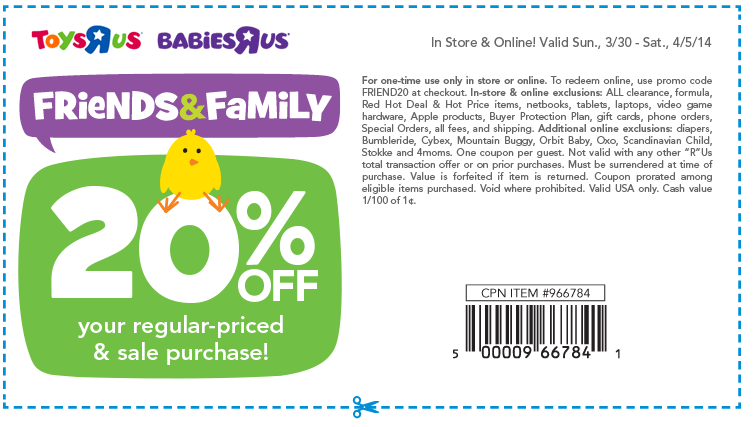 Kids R Kids Coupons Austin that work. In store coupons for Kids R Kids in November