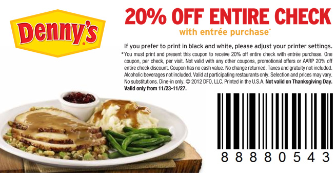 20 off babies r us coupons for july