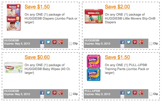 picture relating to Printable Huggie Coupons titled no cost wallmart codes and printable Huggies-Walmart-Discount coupons