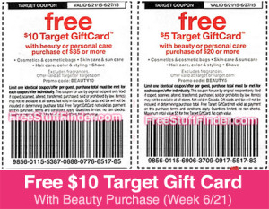 Asia boutique coupons
