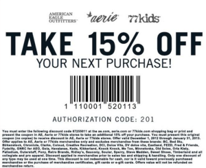 School Outfitters Coupon Code October 2018 G2play Coupon Battlefield 4