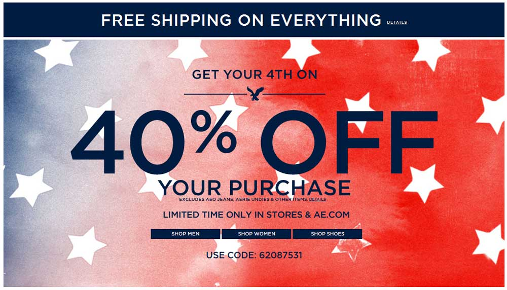 Man outfitters coupon code