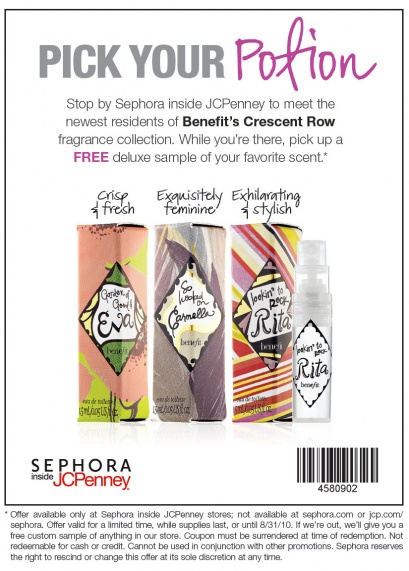 picture regarding Sephora Printable Coupons identify Sephora discount codes canada printable : Excellent 19 television discounts