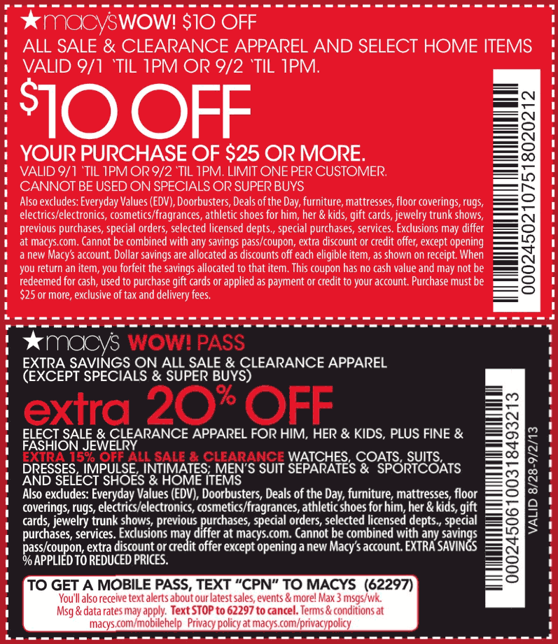 Get the latest Target coupons and promotion codes automatically applied at checkout. Plus earn rewards at thousands of stores and redeem them for free gift cards.