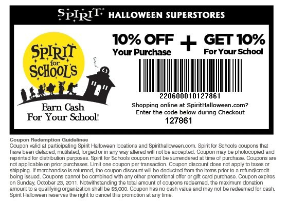 spirit halloween store locations 2018 september 2018 sale