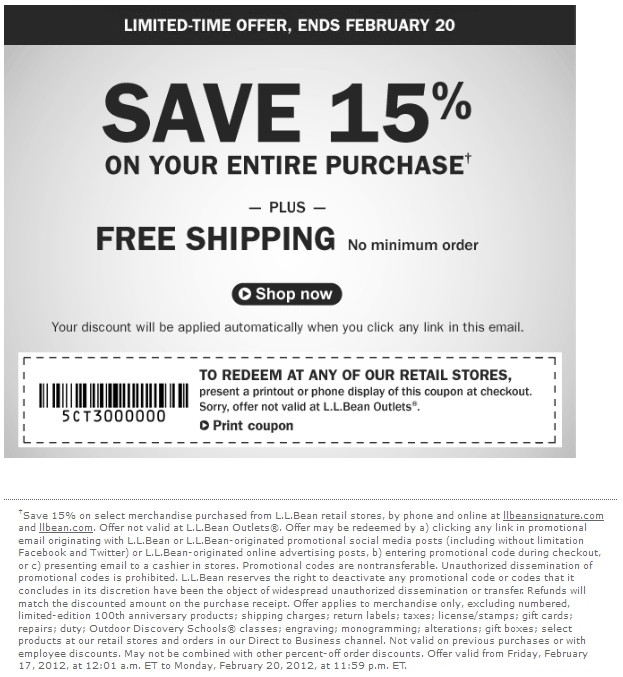 L ange coupon code