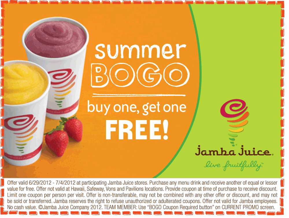 jamba juice essay Free jamba juice papers, essays, and research papers.