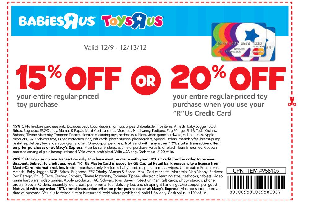 toys r us flyer coupon ceri comunicaasl com