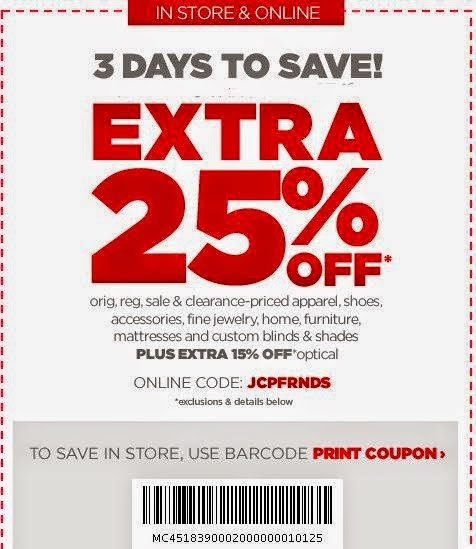 target coupons free printable coupons online. Black Bedroom Furniture Sets. Home Design Ideas