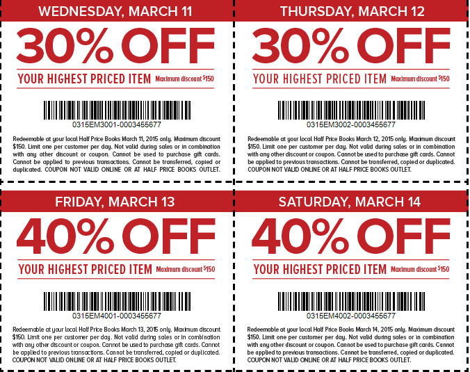 Lenovo outlet coupon march 2018