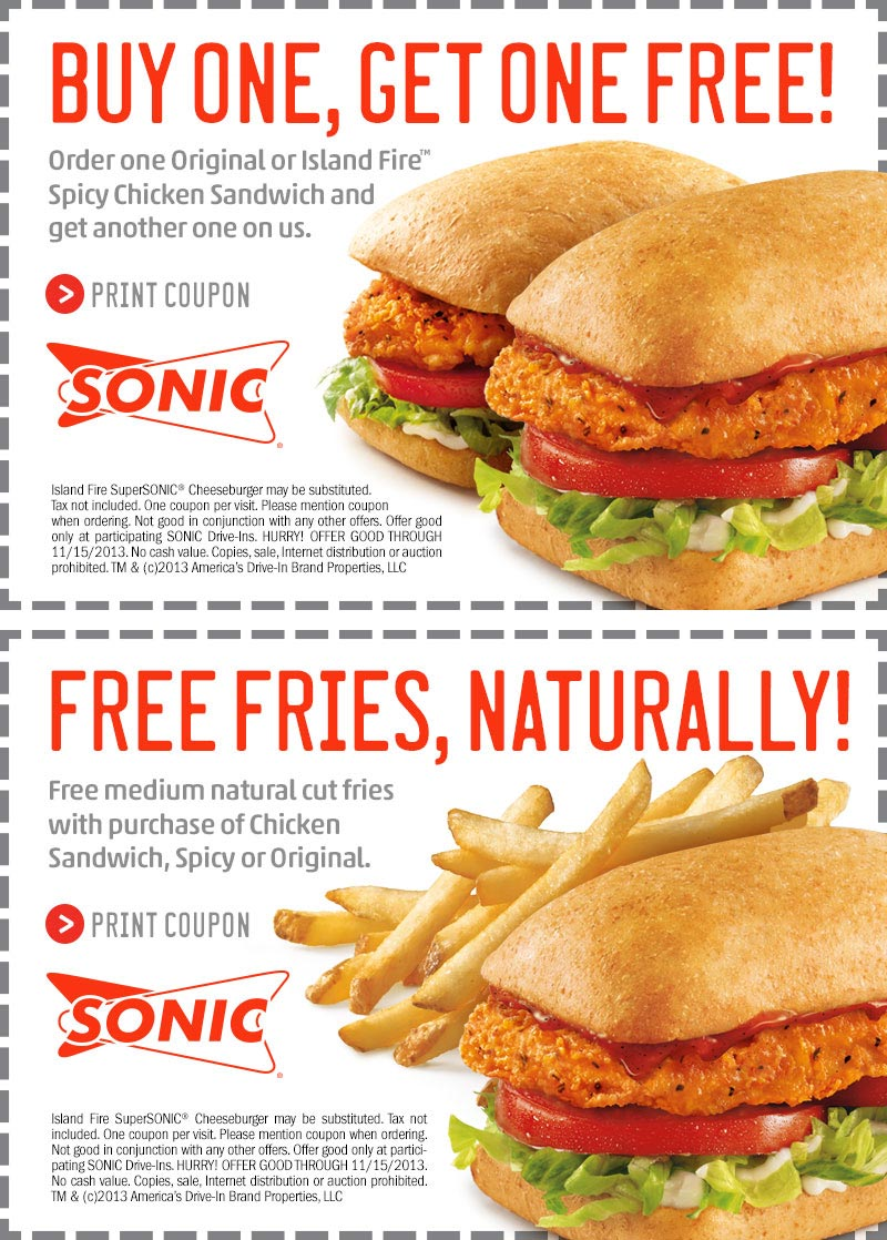 Happy cuisine coupons