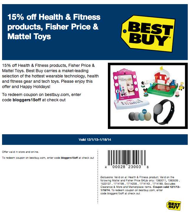 Best buy coupons printable coupons online
