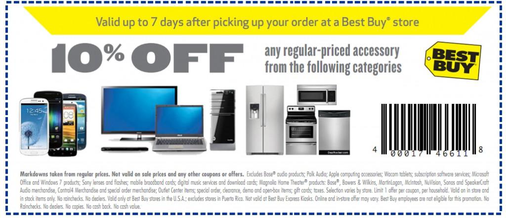 Best buy appliance coupon code / Regal sandhill stadium 16 columbia