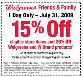 get free walgreens coupons printable coupons online sonicare printable coupon walgreen printable coupons 2014