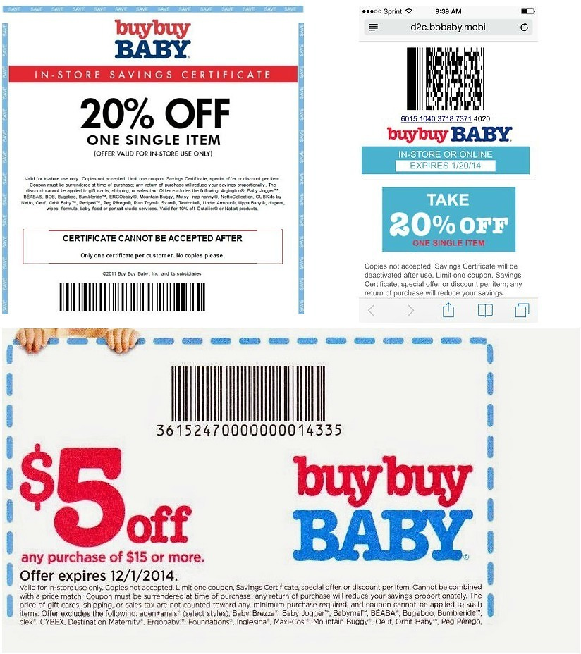 Diapers com coupon codes