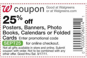 25 off Walgreens Coupons-Printable-feb-0march