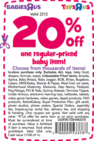graphic regarding Toys R Us Coupons in Store Printable known as Toys r us promo code kid code décathlon
