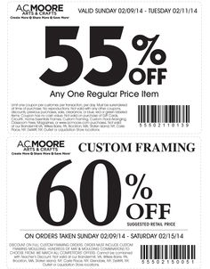 AC-Moore-Coupon-Codes-download (3)