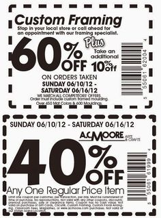New-ACMOORE-Coupons-for-phone (1)