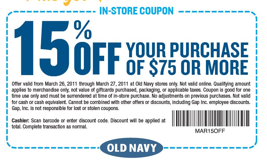 New-Old-Navy-Coupons-Printable