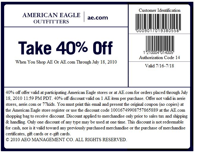 American Eagle Outfitters is the place to shop for stylish apparel, shoes and accessories at wonderfully low operaunica.tk's known across the globe for its high-quality, trendy products under its two brands, American Eagle .