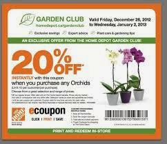 photo about Home Goods Printable Coupons named Discount codes for property products printable - Coupon sconti italia