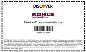 16-kohls-coupon-july-coupons-printable
