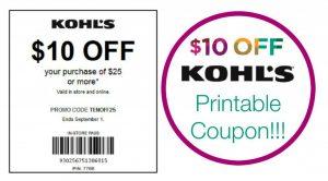 20-off-kohls-coupon-july-coupons-printable