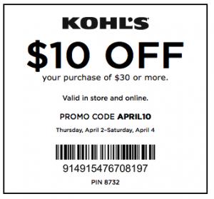 2016-Codes-Online-Kohls
