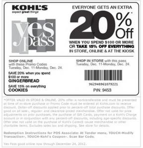 august-kohls-coupon-july-coupons-printable