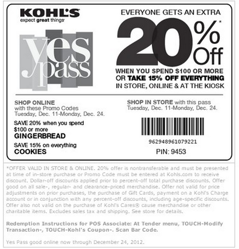 bd007f59efeda august-kohls-coupon-july-coupons-printable – Printable Coupons Online