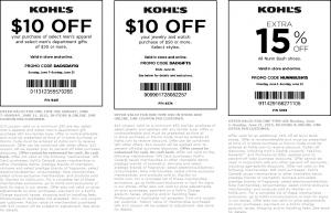 august-kohls-coupon-printable-20-off