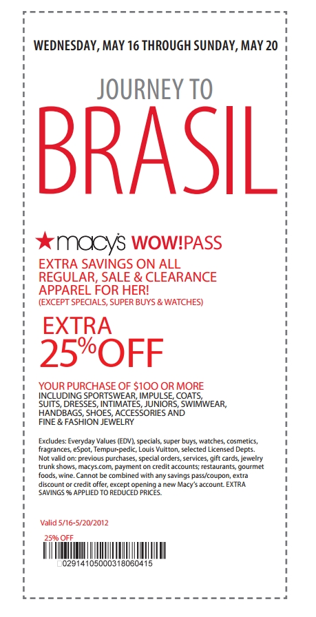 august-macys-coupons