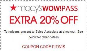 august-macys-printable-coupons