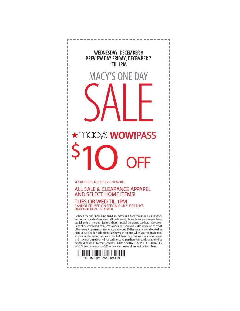 download-online-august-macys-printable-coupons