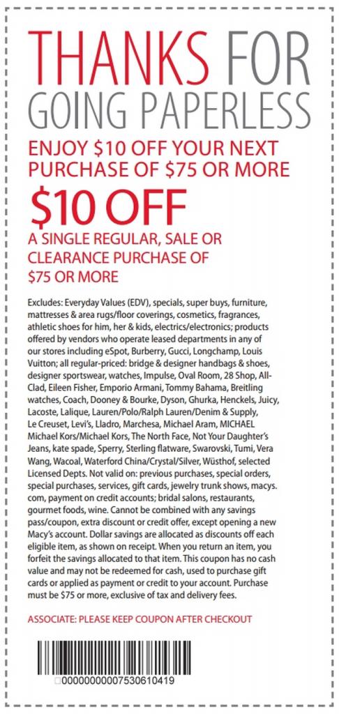free-august-macys-printable-coupons