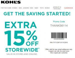 free-kohls-coupon-july-coupons-printable